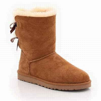 ugg boots spotting fakes